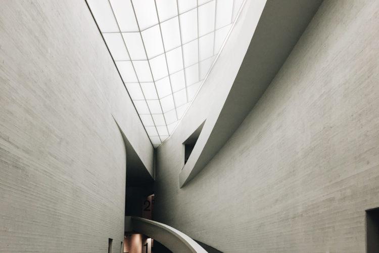 Modern Art Week
